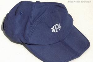 WM0603-WR