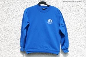 WM0602-WR