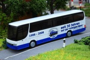 Bus Setra S315 HDH